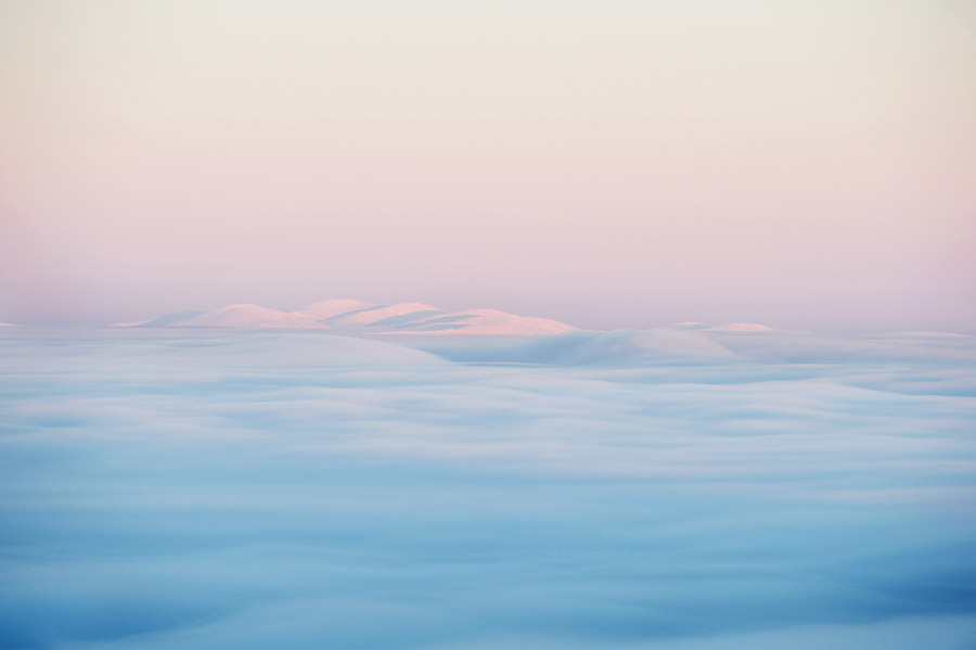 yllas_fells_clouds_LR_4195_8731